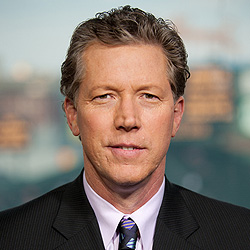 Orel Hershiser, Celebrity Speaker