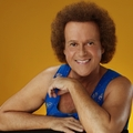 Richard Simmons, Health & Wellness Speaker