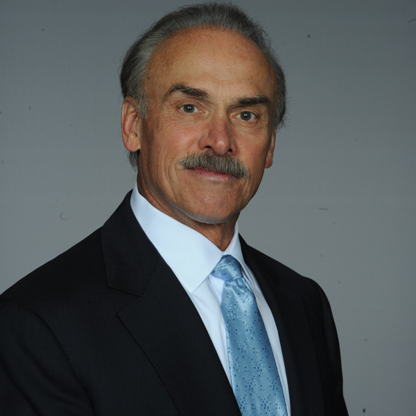 Rocky Bleier, Legends Speaker