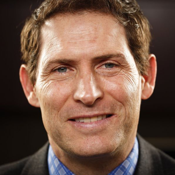 Steve Young, Sports Speaker
