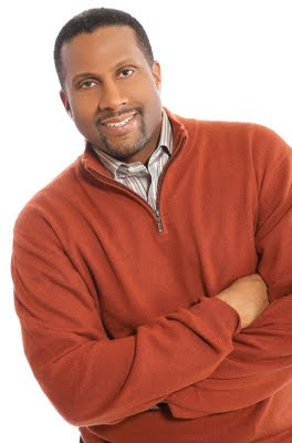 Tavis Smiley, Diversity Speaker