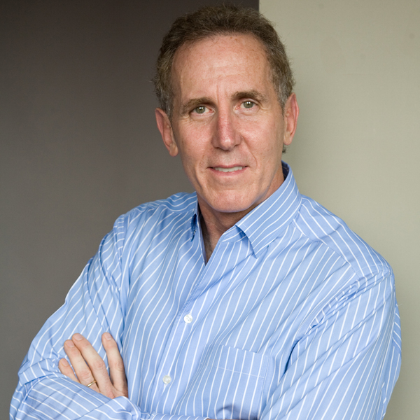 Tony Schwartz, Business Performance Speaker