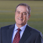 Al Michaels, Celebrity Speaker