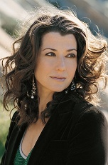 Amy Grant, Entertainment Speaker