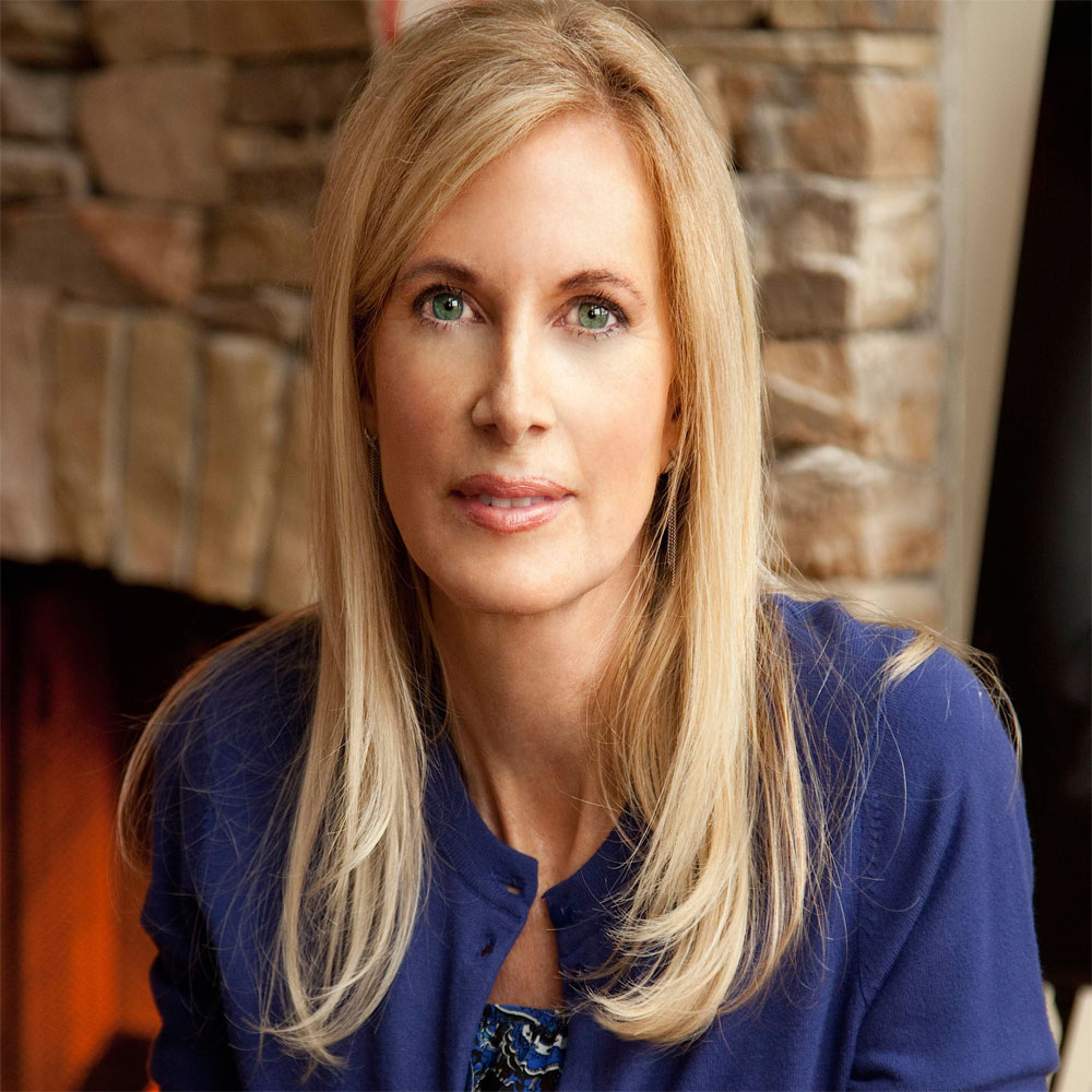 Beth Holloway, Overcoming Adversity Speaker