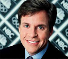 Bob Costas, Sports Speaker