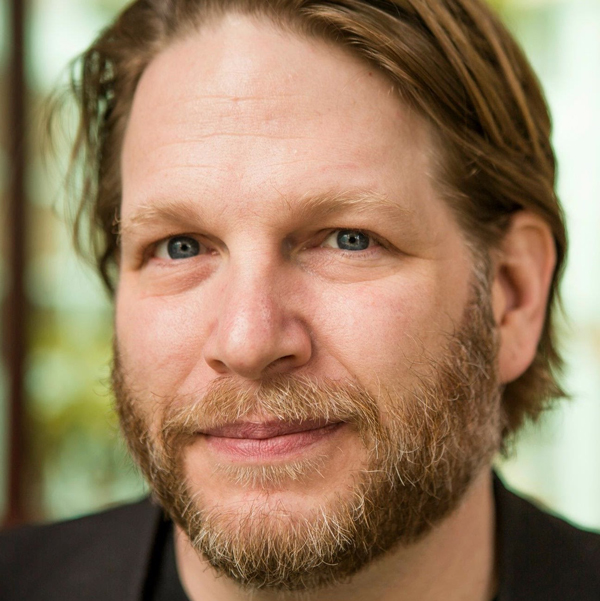 Chris Brogan, Social Media Speaker