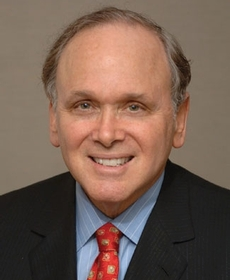 Daniel Yergin Events Speaker