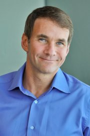 Keith Ferrazzi, Networking Speaker