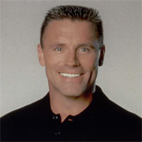 Howie Long, Celebrity Speaker