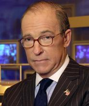Lawrence Kudlow, Globalization Speaker