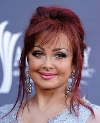 Naomi Judd, Overcoming Adversity Speaker