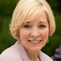 Dr. Christiane Northrup, Healthcare Speaker