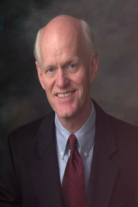 Marshall Goldsmith, Global Speaker