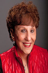 Beverly Kaye, Coaching / Mentoring Speaker