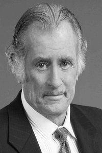 Frank Deford, Sports Speaker