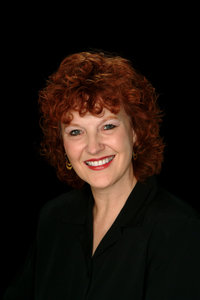 Linda Henley-Smith, Communications Speaker
