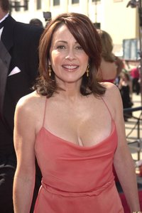 Patricia Heaton, Celebrity speaker