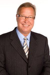 Ron Jaworski, Motivation Speaker