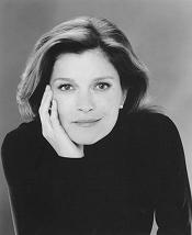 Kate Mulgrew, Entertainment Speaker