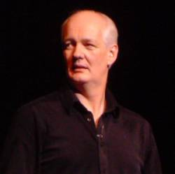 Colin Mochrie, Entertainment Speaker