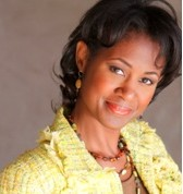 Danita Patterson, Business Trends Speaker
