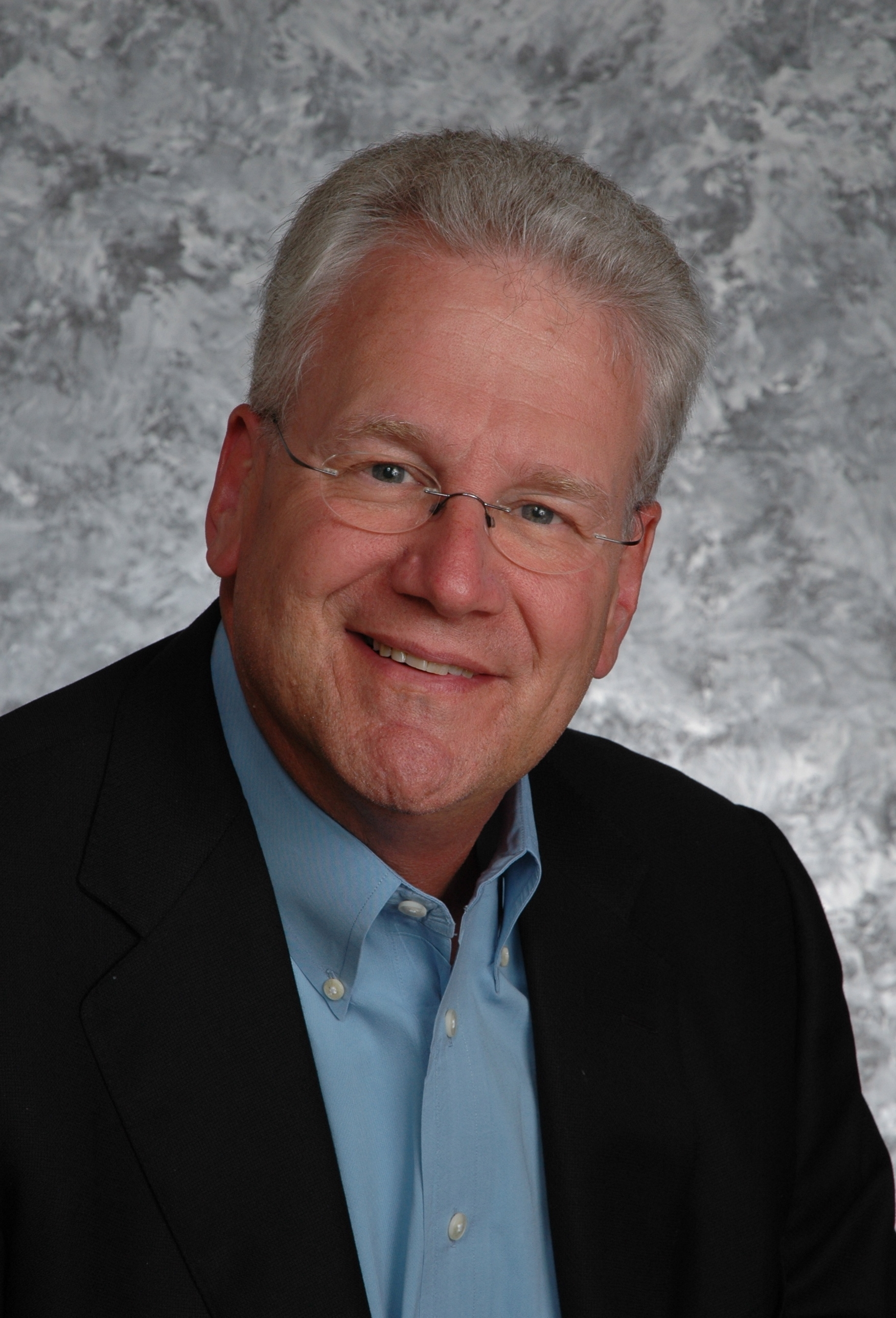 Geoffrey Moore, Business Trends Speaker