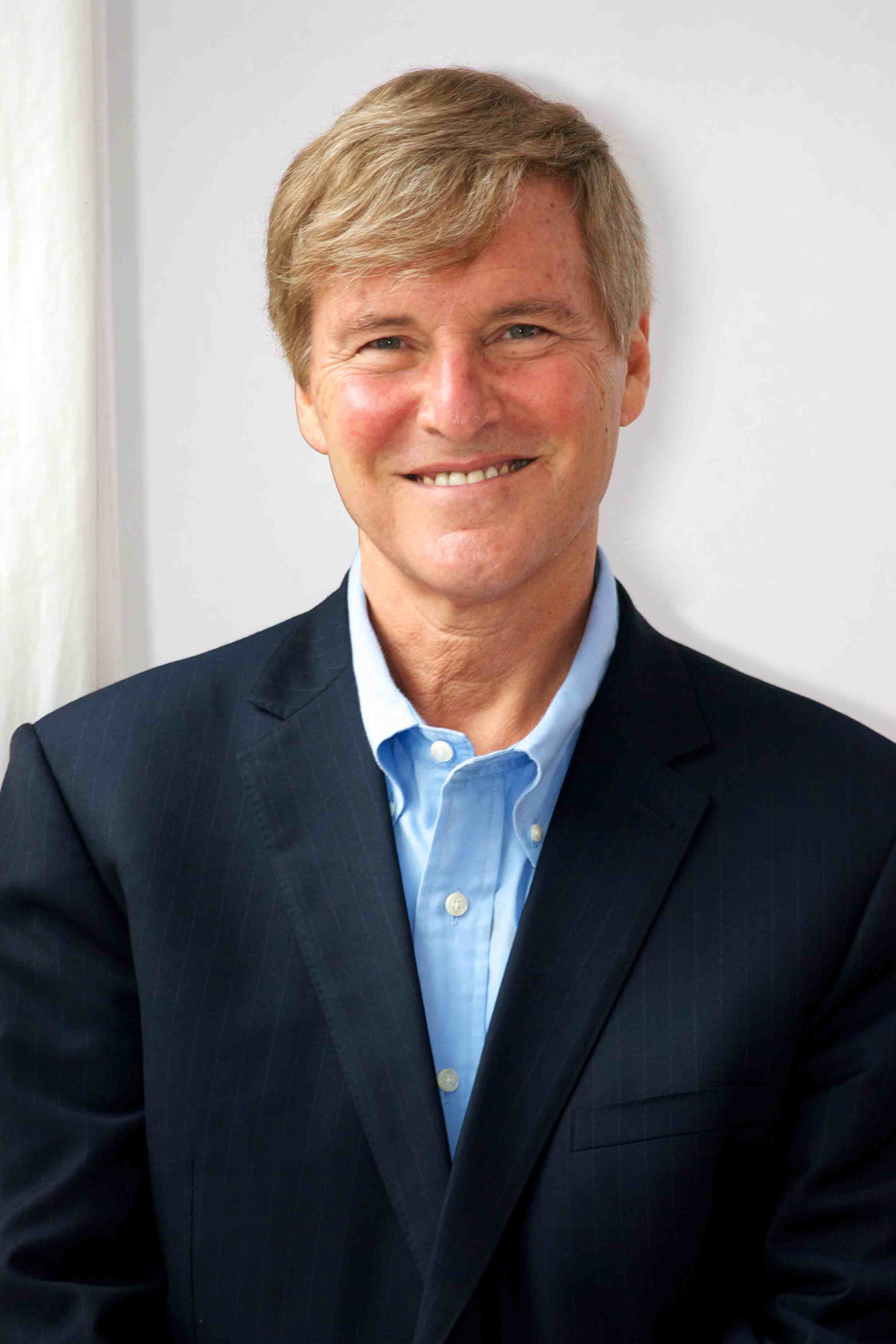 Leigh Steinberg, Business Trends Speaker