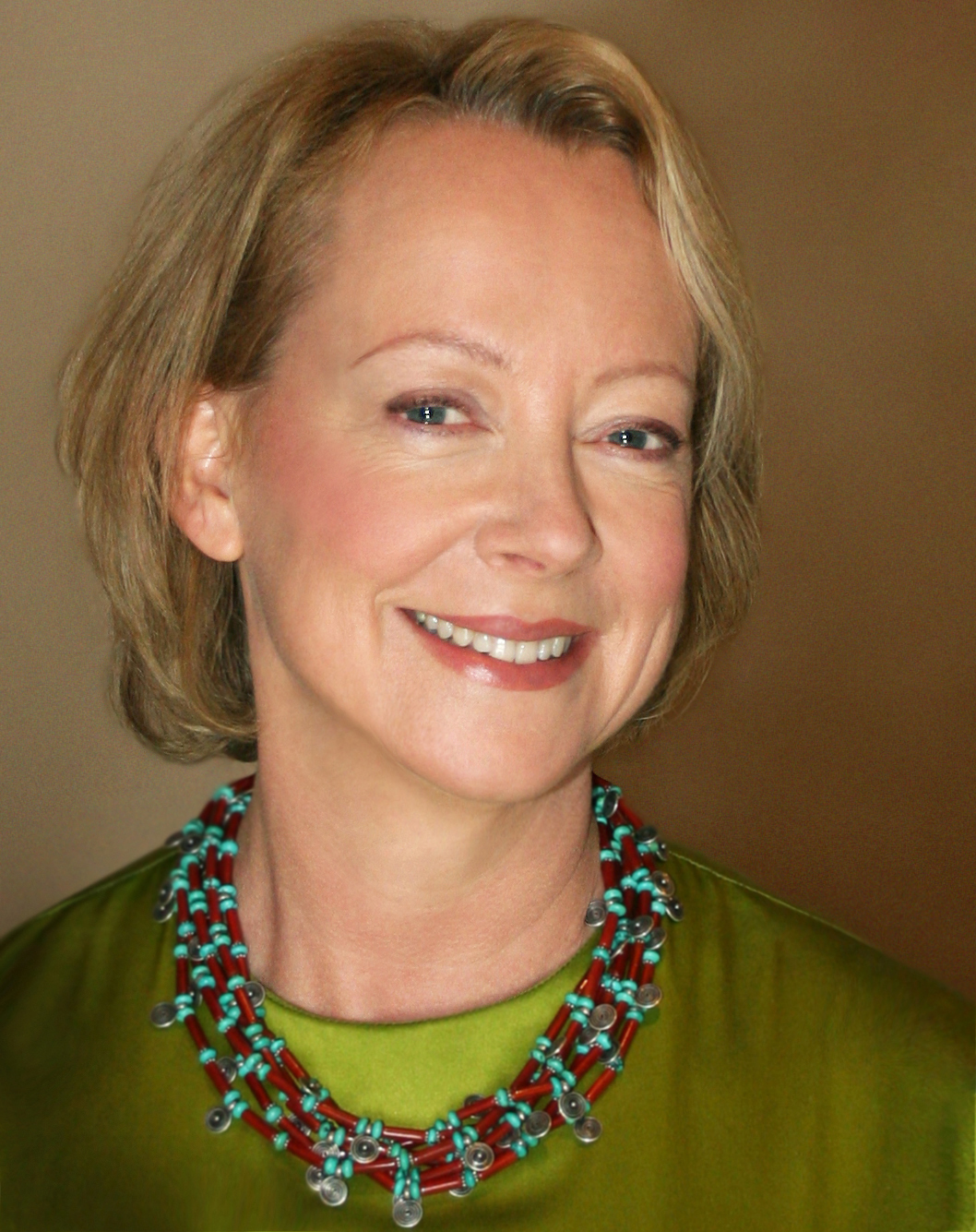 Lynda Gratton, Creativity Speaker