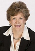Marjorie Blanchard, Customer Service Speaker
