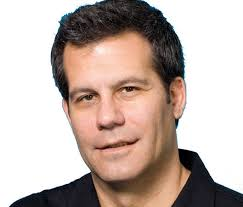 Richard Florida, Innovation Speaker