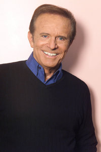 Bob Eubanks, Personal Growth Speaker