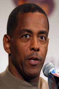 Tony Dorsett, Celebrity Speaker