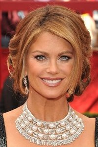 Kathy Ireland, Women's Issues Speaker