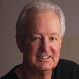 Pat Williams, Christian Speaker