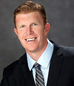 Matt Birk, Sports Speaker