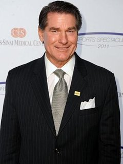 Steve Garvey, Motivation Speaker