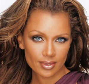 Vanessa Williams, Speaker