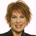 Vicki Lawrence, Motivation Speaker