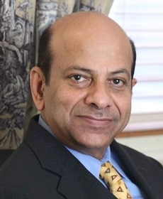 Vijay Govindarajan, Business Trends Speaker