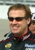 Rusty Wallace, Motivation Speaker