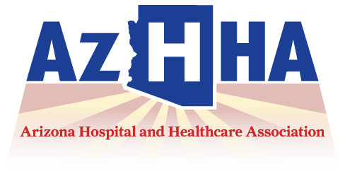 Arizona Hospital and Healthcare Assn.
