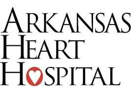 Testimonials | Arkansas Heart Hospital | Executive Speakers