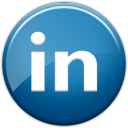Linkedin, Executive Spekears Bureau