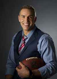 Kurt Warner, Parenting / Family Speaker