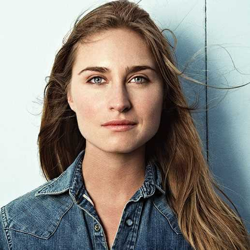 Lauren Bush Lauren, Celebrity Speaker