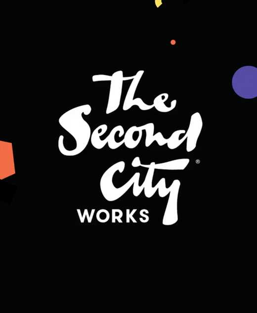 The Second City, Corporate Entertainment