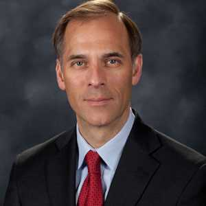 Mark Zandi, Business Trends Speaker