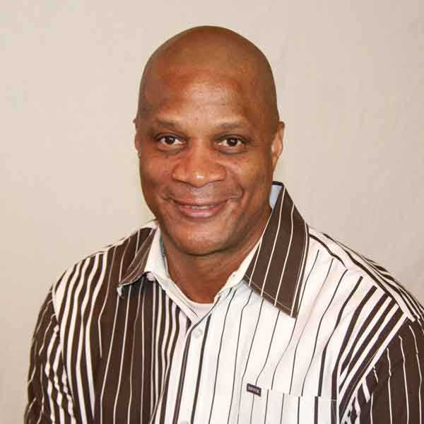 Darryl Strawberry, Sports Motivational Speaker