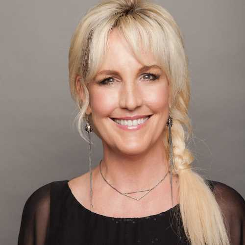 Erin Brockovich, Environment Speaker